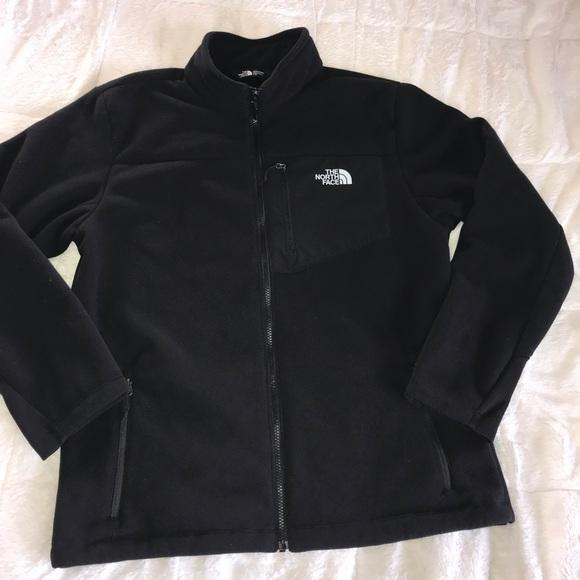 The North Face Jackets   Coats  1df04b0cf5a8